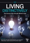 Spring Harvest - Living Distinctively