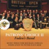 Foden's Band - Patrons' Choice II
