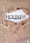 Robert Street - Holiness Unwrapped