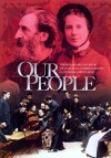 Salvation Army - Our People: The Story Of William And Catherine Booth