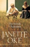 Janette Oke - The Winds of Autumn