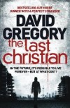 David Gregory  - The Last Christian