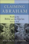 Michael Lodahl  - Claiming Abraham