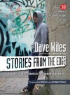 Dave Wiles  - Stories From The Edge -A practical resource for youth workers
