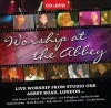 Various - Worship At The Abbey
