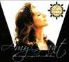 Amy Grant - The Songwriter Collection (Lead Me On/Behind The Eyes)