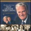 Billy Graham - A Billy Graham Music Homecoming Celebration Book