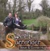 Steve & Connie Hughes - Sweet Surrender