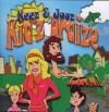 Keez & Jooz - Kid'z Praize