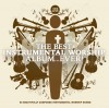 Various - The Best Instrumental Worship Album In The World... Ever