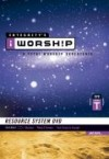 iWorship - iWorship Resource System DVD T