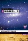 iWorship - iWorship Resource System DVD T