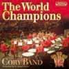 Cory Band - The World Champions