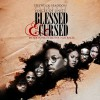 Deitrick Haddon Presents Voices Of Unity - Blessed & Cursed: Motion Picture Soundtrack