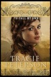 Tracie Peterson - A Dream To Call My Own (Large Print)