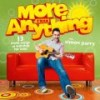 Simon Parry - More Than Anything