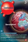 Various - SUbstance Vol 8: Revelation