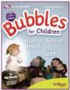 Bubbles For Children September - December 2010
