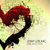 Lenny LeBlanc - Love Like No Other