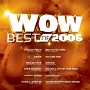 Various - WOW Best of 2006