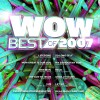 Various - WOW Best of 2007