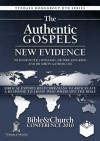 Bible & Church Conference 2010 - The Authentic Gospels: New Evidence