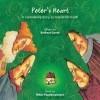 Barbara Gante & Nikos Papadogiorgos - Peter's Heart