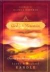 Lynda Randle - Lynda Randle God On The Mountain Book