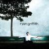 Ryan Griffith - Refuge