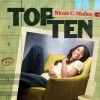 Nicole C Mullen - Top Ten