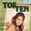 Rachael Lampa - Top Ten