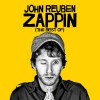 John Reuben - Zappin (The Best Of)