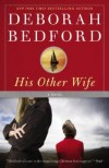 Deborah Bedford - His Other Wife