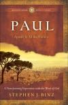 Stephen J Binz - Paul