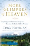 Trudy Harris - More Glimpses Of Heaven