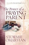 Omartian Stormie - POWER OF A PRAYING PARENT DELUXE