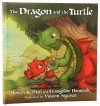 Paul Donita - DRAGON AND THE TURTLE THE