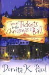 Paul Donita - TWO TICKETS TO THE CHRISTMAS BALL