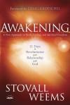Weems Stovall - AWAKENING