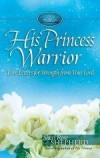 Sheri Rose Shepherd - His Princess Warrior