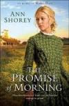 Ann Shorey - The Promise of Morning