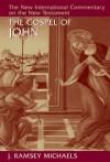 Michaels J Ramsey - GOSPEL OF JOHN