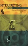 [edited by] David Alan Black and David S. Dockery - Interpreting the New Testament