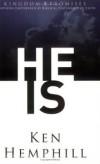 Hemphill Kenneth S - KINGDOM PROMISES HE IS