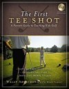 Yorkey & Armstrong - DVD THE FIRST TEE SHOT INC FREE INSTRUCT