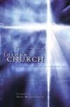 Jim L. Wilson, Sally Morgenthaler - Future Church