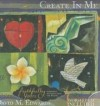 Edwards David M - FAITHFULLY YOURS SERIES CREATE IN ME