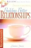 Bobbie Yagel - Building Better Relationships