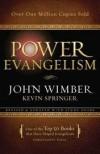 John Wimber - Power Evangelism