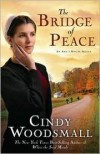 Woodsmall Cindy - BRIDGE OF PEACE THE
